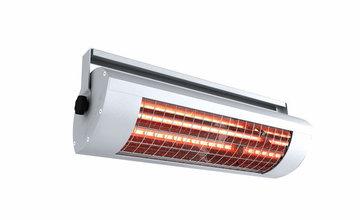 Solamagic 1400 Low Glare terrasverwarming