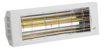 Burda Smart IP20 Low Glare 2 kW